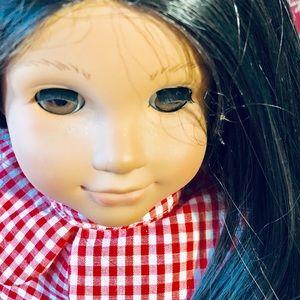 "American Doll Genuine"" Josephine"""
